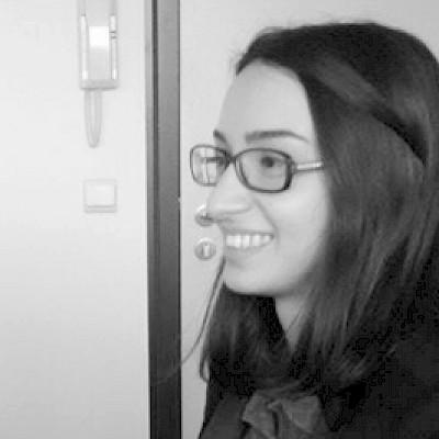 Milena Eremyan