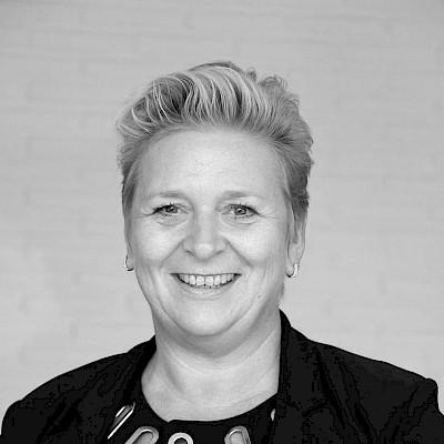 Isabelle Van Landschoot